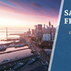 2017 San Francisco EB-5 & Investment Immigration Convention