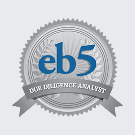Due Diligence Analysts
