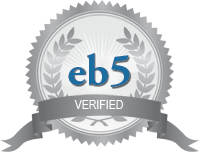 Verified EB5Investors.com Profile