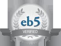 EB-5 Visa Program Information