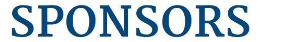 sponsor header