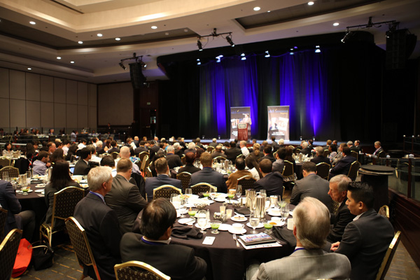 2015 California EB-5 Conference