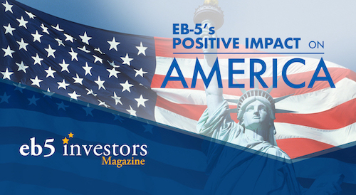 EB-5 Program Impact