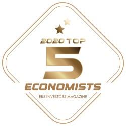 EB-5 Top 5 economists