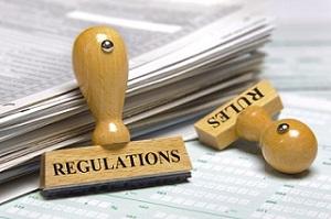EB-5 Visa SEC Regulations