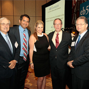 2013 Southern California's EB-5 Conference