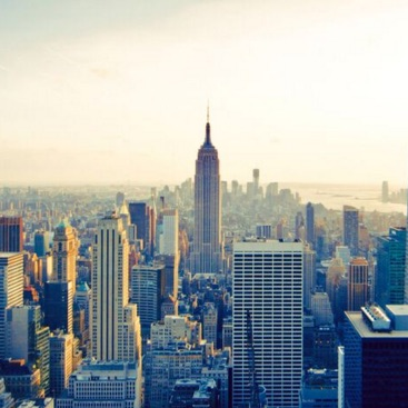 2016 New York EB-5 & Investment Immigration Convention