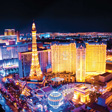 2018 Las Vegas EB-5 & Global Investment Immigration Convention