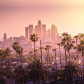 2018 Los Angeles EB-5 & Global Programs Convention