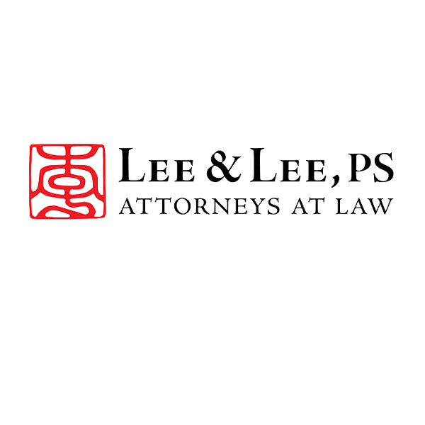 Platinum Law Firm & Service Provider