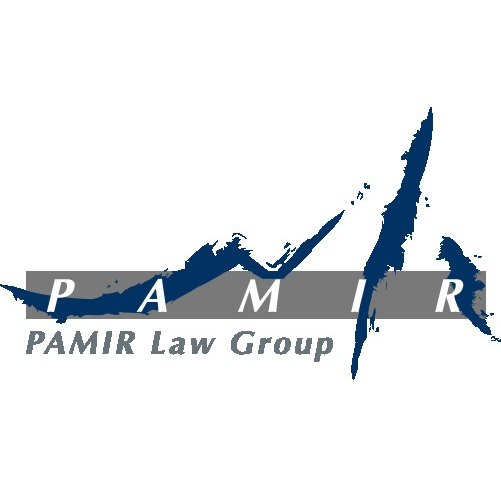 Platinum Law Firm / Service Provider