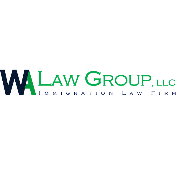 Platinum Law Firm/Service Provider