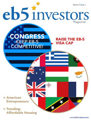EB5 Investors Magazine 2016 English V4 I2