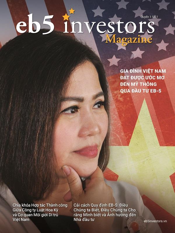 2018 Vietnamese V1 I1