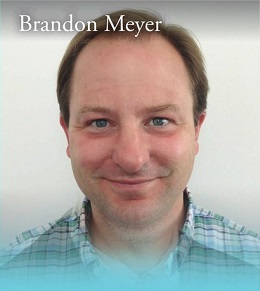 Brandon Meyer