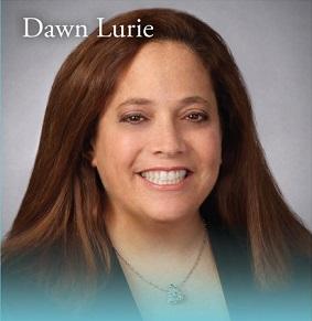 Dawn Lurie