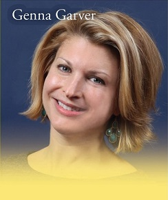 Genna Garver
