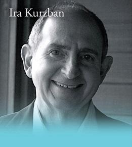 Ira Kurzban
