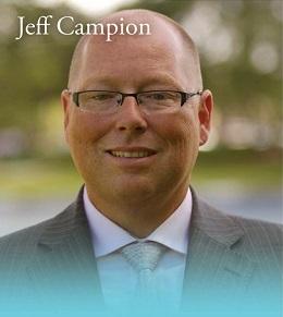 Jeff Campion