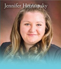 Jennifer Hermansky
