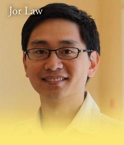 Jor Law