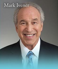 Mark Ivener
