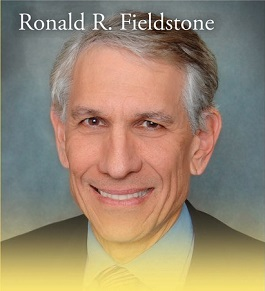 Ronald R. Fieldstone