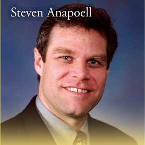 Steven Anapoell