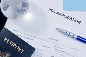 employment based visas