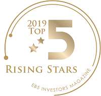 EB-5 rising stars