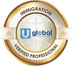 top Uglobal verifieds